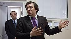 Новосибирские власти примут решение о строительстве онкоцентра после аудита онкослужбы