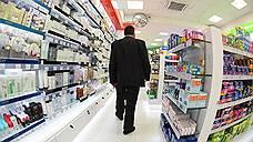 Глава филиала «Аптек Алтая» ответит всуде завзятки споставщика лекарств