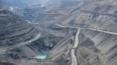 Добыча коксующихся марок угля в Кузбассе выросла на 9,1% в июне
