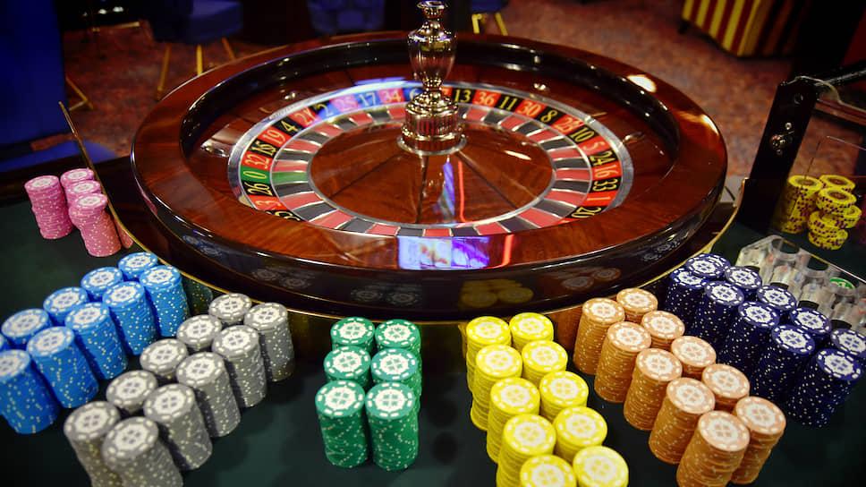 В каких городах больше всего казино работа в интернете игровые автоматы