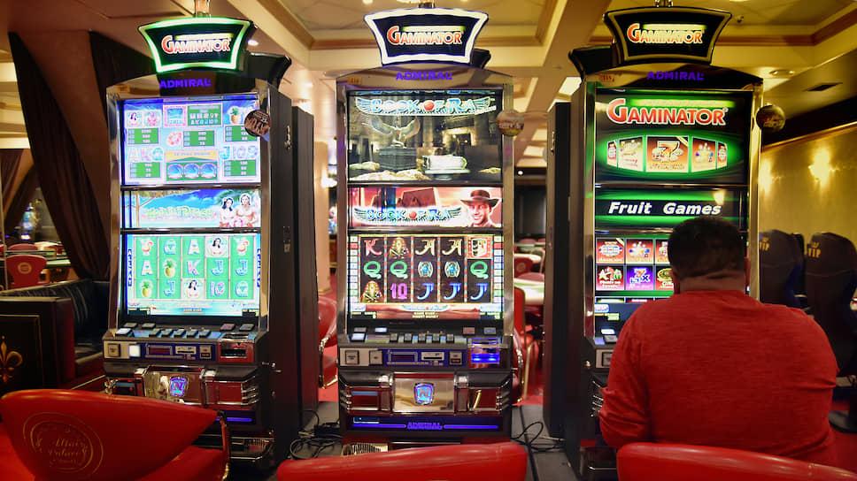 Продажа казино алтай палас вулкан казино just jewels