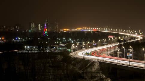 Красноярское метро может начать работу в 2024 году  / Проект обойдется в 77 млрд рублей