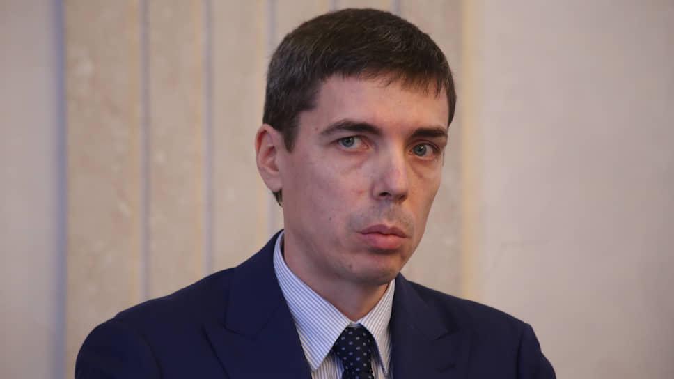 Иван Атемасов