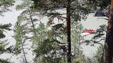 В Новосибирске сократилось число организаций внутреннего туризма
