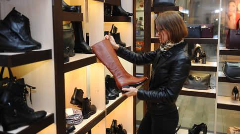 «Обувь России» изменит название  / Компания будет развиваться как универсальная торговая платформа OR Group