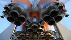 Жителей Томской области предупредили о возможном падении частей ракеты «Ангара-А5»