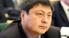 Спикер гордумы Томска попросил СП провести проверку покупки техники для регоператора