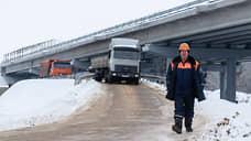 Глава мостостроительной компании Новосибирска ответит в суде за невыплату зарплаты