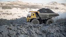 «Каракан инвест» увеличивает добычу в 2021 году