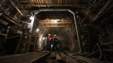 Перегонный тоннель в Новосибирске могут построить почти за 1 млрд рублей