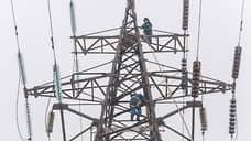 «Россети Сибирь» намерены взыскать недополученные из тарифов 11,8 млрд рублей