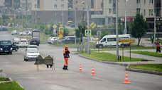 Цифровой двойник автодорог создадут в Новосибирской области