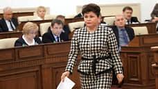 Экс-представитель губернатора Алтайского края ответит в суде за мошенничество