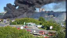 В Новосибирске суд отпустил под домашний арест инженера АЗС, на которой произошел взрыв