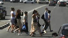 Новосибирские власти не исключили введение локдауна из-за роста заболеваемости