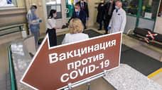 Главные новости Сибири за 24 июня