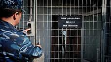 Покушавшемуся на убийство кемеровского адвоката суд назначил более девяти лет колонии