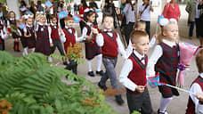 Минтруд РФ: выплаты на школьников для подготовки к учебному году начнутся с 16 августа