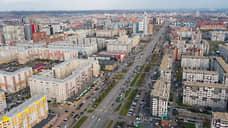 Красноярск намерен привлечь 13 кредитов на 3,2 млрд рублей