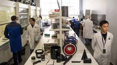 Daikin Industries вошла в состав акционеров OCSiAl