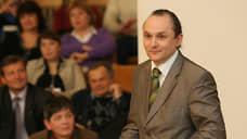 Экс-глава новосибирского «Биотехнопарка» получил условный срок за мошенничество