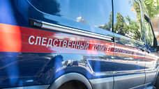 СКР возбудил уголовное дело после взрыва газа в жилом доме в Барнауле