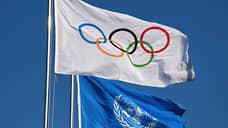 Омская спортсменка завоевала вторую золотую медаль на Олимпийских играх в Токио