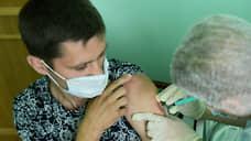 «Опора России» попросила главу омского Роспотребнадзора продлить сроки вакцинации