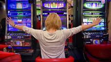 Еще два десятка подозреваемых в организации азартных игр задержаны в Красноярске