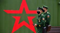 Военно-технический форум «Армия-2021» состоится в Новосибирской области в конце лета