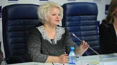 В Новосибирской области 43 кандидата выдвинулись на выборы в Госдуму