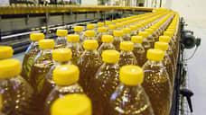 ПК «Рассвет» организует в Кузбассе производство масла за 205 млн рублей