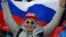 Боксер из Кузбасса завоевал бронзовую медаль на Олимпийских играх в Токио
