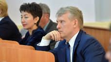 Верховный суд Хакасии начал рассмотрение апелляционных жалоб по делу ОПС