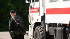 Суд в Томске оправдал обвиняемого в высшем положении в преступной иерархии