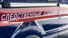 Семья из пяти человек убита в Хакасии