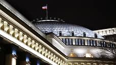 Московская компания отремонтирует кровлю театра оперы и балета в Новосибирске за 1,2 млрд рублей