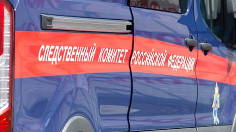 Бывший министр сельского хозяйства Тувы госпитализирован с колото-резаными ранениями  / Правоохранители возбудили уголовное дело