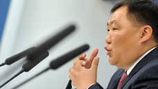 Экс-глава Тувы будет отвечать за региональную политику и туризм в Госдуме