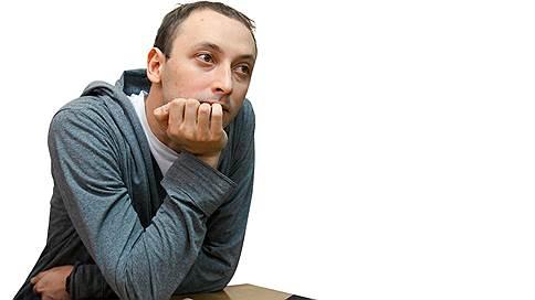 """«Процесс может прекратиться в любой момент»  / Загадки и ловушки кафкианского """"Процесса"""" - в интервью режиссера Тимофея Кулябина, уставшего от разговоров об одиозном """"Тангейзере"""""""