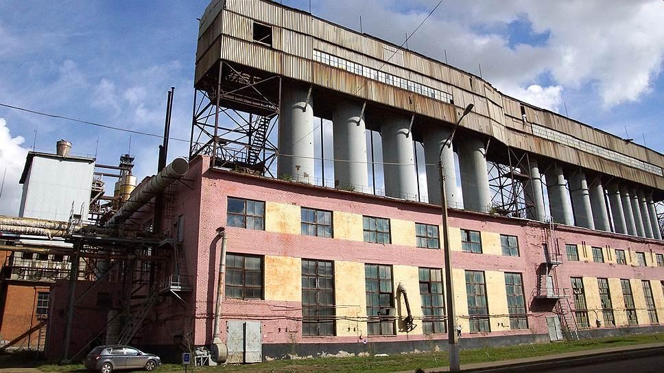 С какими проблемами столкнулся завод при попытке модернизации