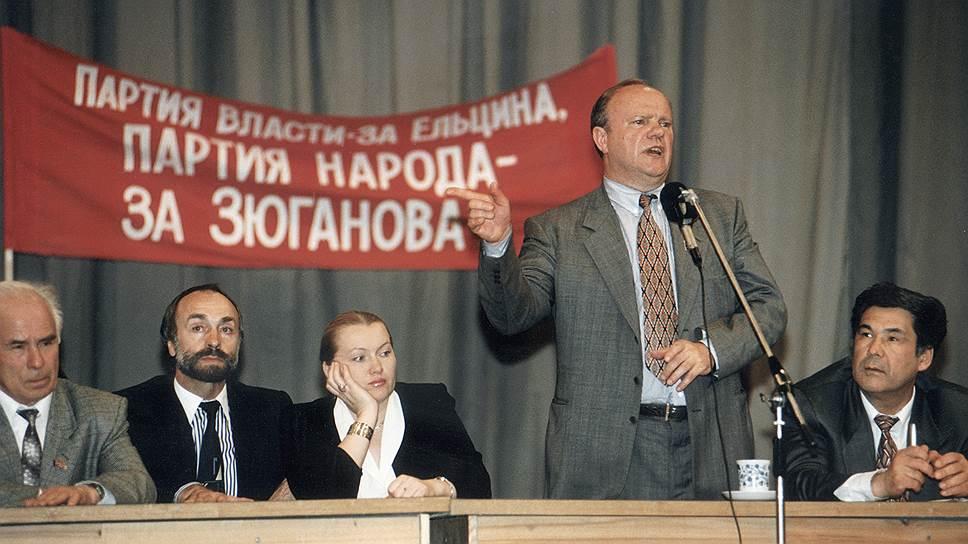 Нешуточная отставка Амана Тулеева