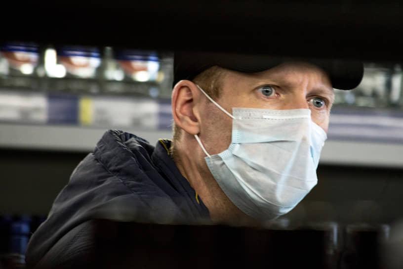 Всемирная организация здравоохранения (ВОЗ) получила оповещение о новом типе вируса, который появился в китайском городе Ухань, 31 декабря 2019 года. На сегодняшний день число заразившихся превысило 220 тыс. человек.