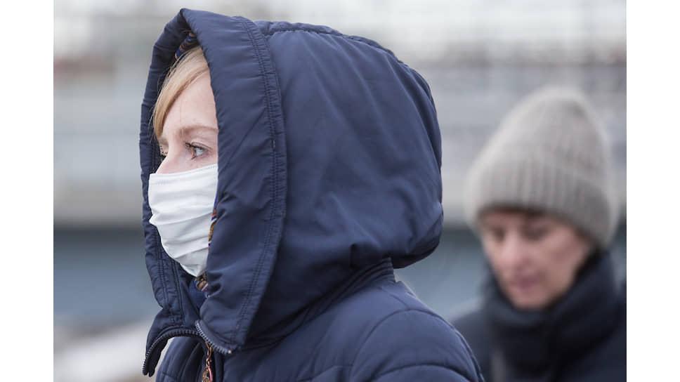 В инфекционной больнице №1 Новосибирска находятся 48 пациентов с признаками ОРВИ, вернувшиеся из-за границы. У 32 – тесты отрицательные, у 16 человек взятые анализы – в процессе обработки, сообщает оперативный штаб 20 марта