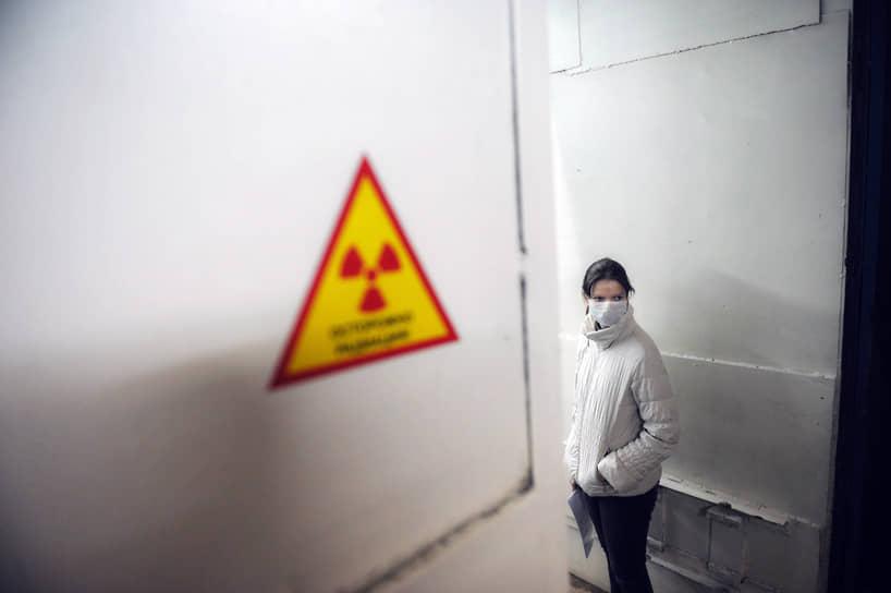 Институт ядерной физики СО РАН заключил контракт на производство оборудования для СКИФ