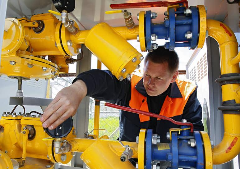 """«Газпром» до 2025 года <a href=""""/doc/4594208"""">вложит в газификацию</a> Алтайского края 60 млрд рублей"""