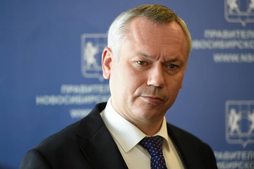 """Новосибирские предприниматели <a href=""""/doc/4603382"""">попросили губернатора снизить налоги</a>. Подписи под обращением поставили несколько десятков бизнесменов, многие из которых — рестораторы"""