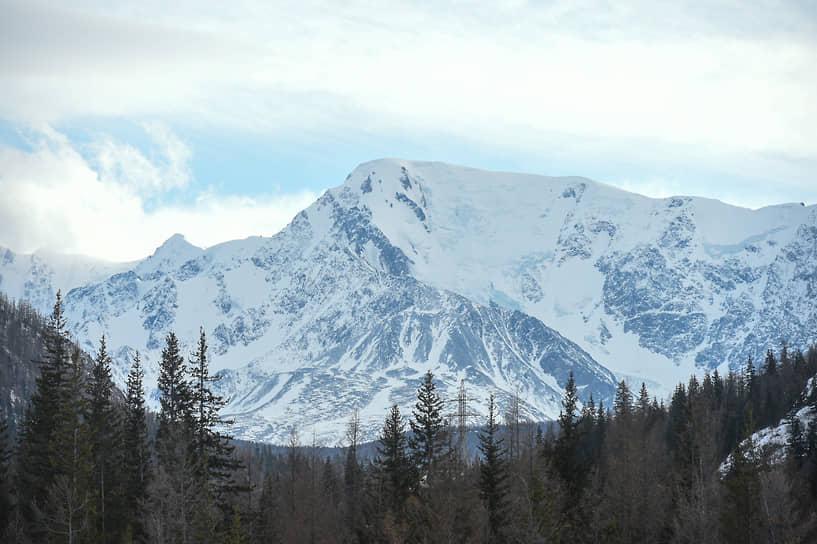 Ежегодно 3 июля отмечается День образования Республики Алтай. В этот день в 1991 году был принят закон РСФСР о преобразовании Горно-Алтайской автономной области в республику, входящую в состав Российской Федерации