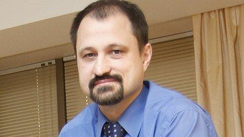 «Новые резиденты вот-вот придут в Кольцово»
