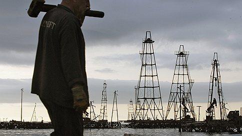 Энергетическая опасность для России